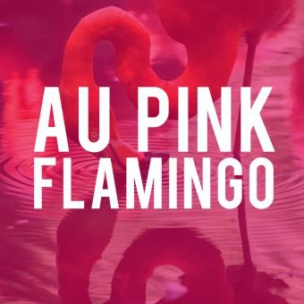 au-pink-flamingo-fleur-de-point-parfum-fragrance-340x340