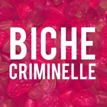 biche-criminelle-fleur-de-point-parfum-fragrance-340x340