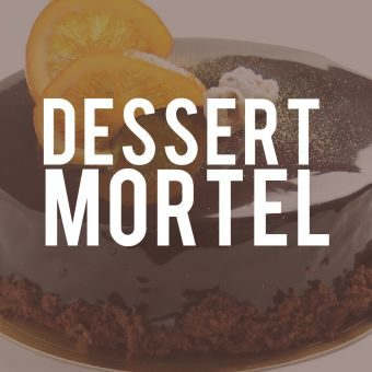 dessert-mortel-fleur-de-point-parfum-fragrance-340x340