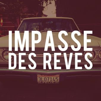 impasse-des-reves-fleur-de-point-parfum-fragrance-340x340