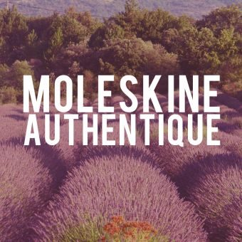 moleskine-authentique-fleur-de-point-parfum-fragrance-340x340