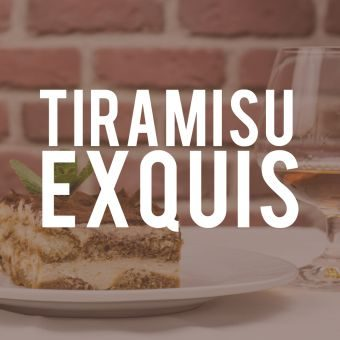 tiramisu-exquis-fleur-de-point-parfum-fragrance-340x340